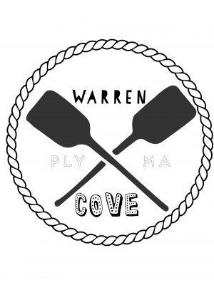 Warren Cove Oyster Farm